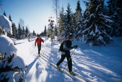 Activities-Cross-Country-Skiing_in_CNY-e1291381987893.jpg