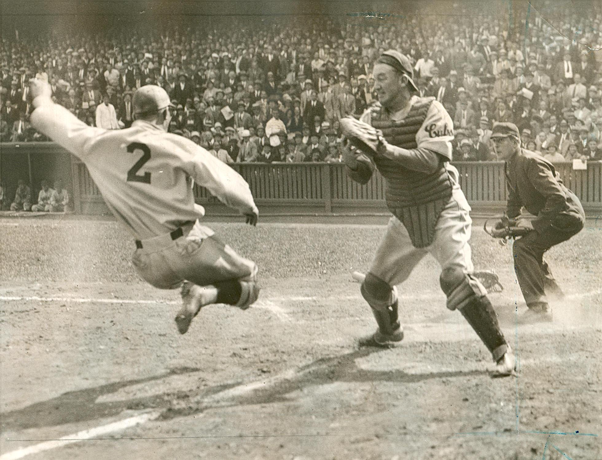 Museums-national_baseball_hall-of-fame_central-new-york21.jpg