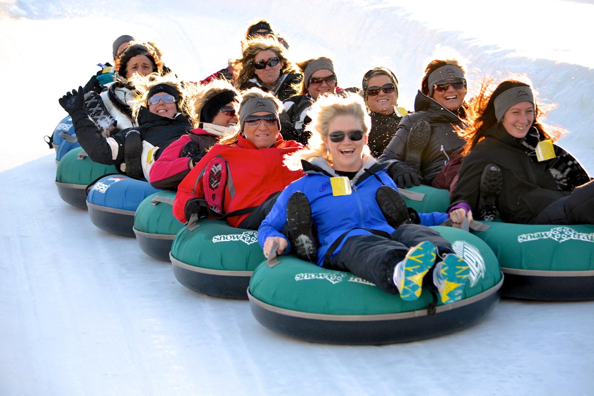 Activities-Snow-Tubing_kids-up-close1-300x2001.jpg