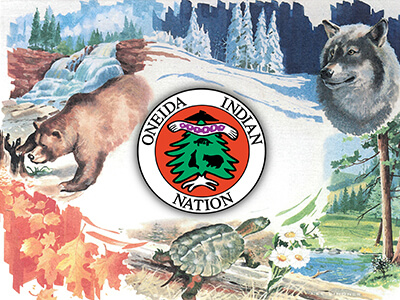 Museum-Oneida_Nation_Cultural_Museum_Central-New-York1.jpg