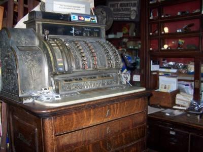 Old Fashioned Cash Register.jpg
