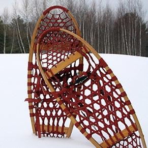 snowshoes_291_20090123-105928.jpg