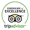 Trip Advisor Seal for Website.png