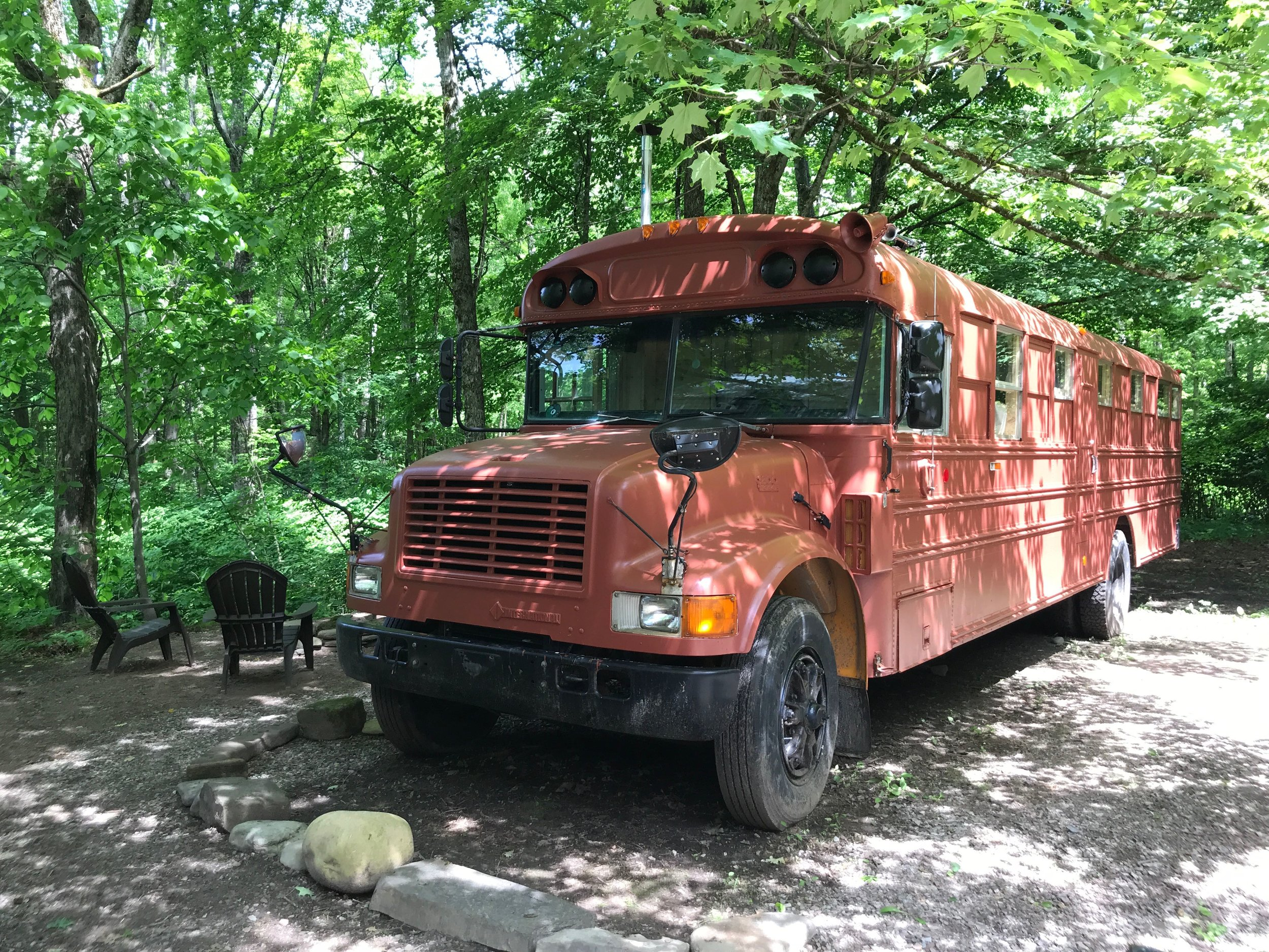 Happy Camper Bus at Wellnesste Lodge in Upstate NY_Exterior_1_Med Resolution.jpg