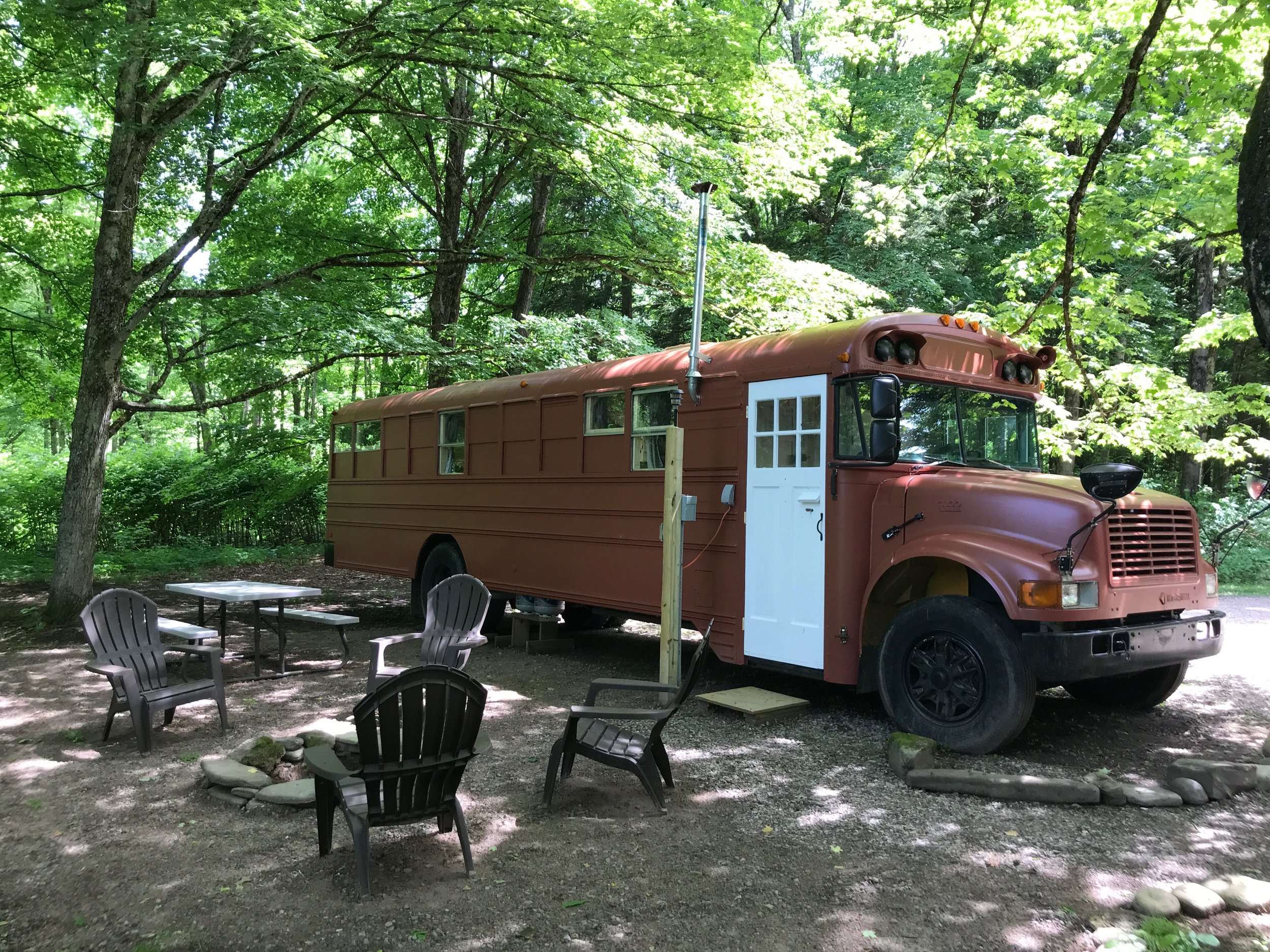 Happy Camper Bus at Wellnesste Lodge in Upstate NY_Exterior_5_Med Resolution.jpg