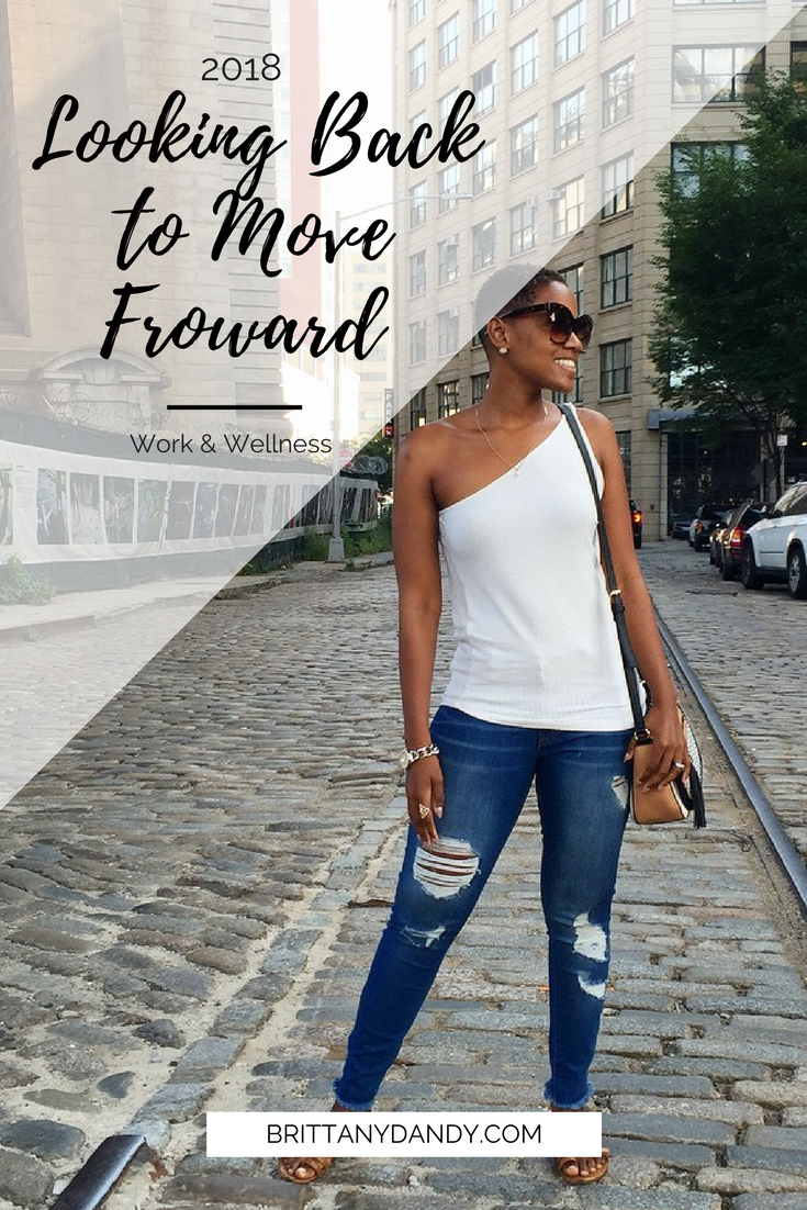 Looking back to move forward cover.png