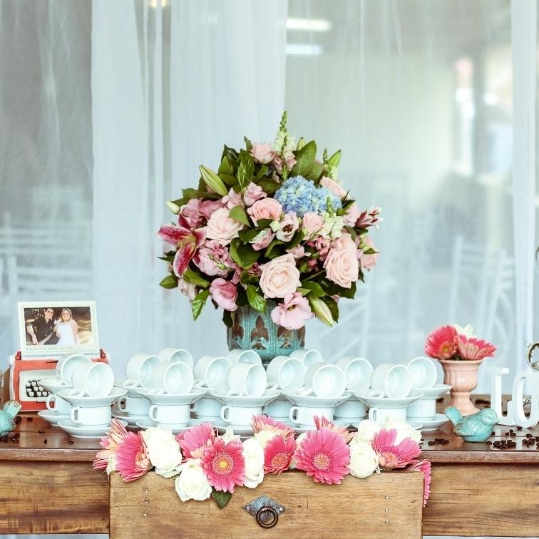 artificial-flowers-beautiful-flowers-bloom-353259.jpg