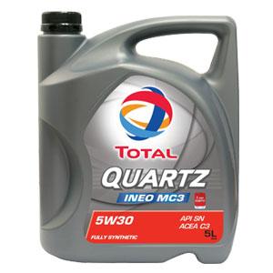 b2c-img-300x400-quartz-ineo-mc3-5W-30.jpg