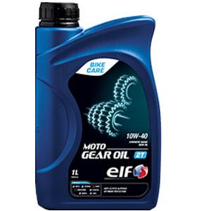 Moto+Gear+Oil+10W40+(2T).jpg