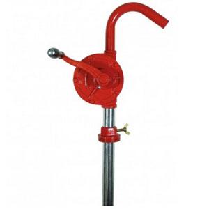 Rotary pump.jpg