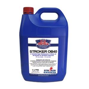 Tru Blu Stroker OB40.jpg