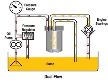 Filtration 4.png