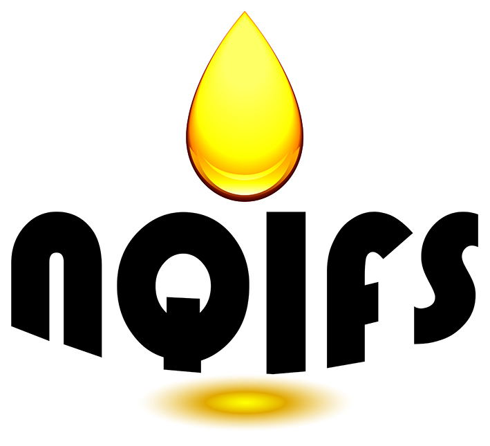 NQIFS small logo.jpg