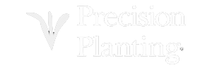 precision_planting.png