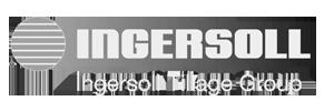 Ingersoll_Tillage.png