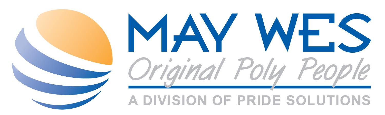 may-wes_logo.png