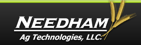 needham_logo.png