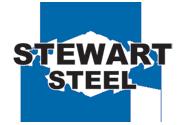 stewart_steel_logo.png