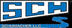 schumacher-logo.png