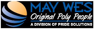 May Wes logo.png
