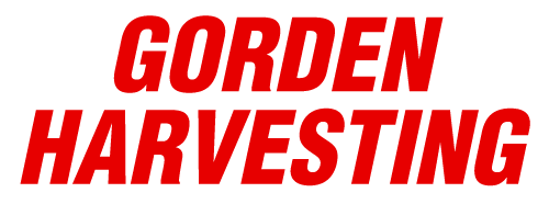 Gorden-Harvesting-Logo-Red.png