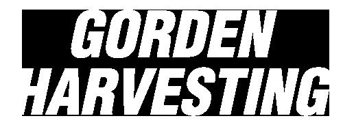 Gorden-Harvesting-Logo-White.png