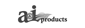 A&I-Products-white.png
