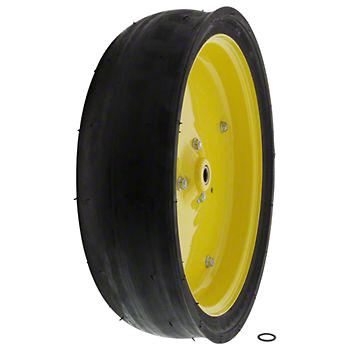 Shoup--Gauge-Tire-GD7500.png