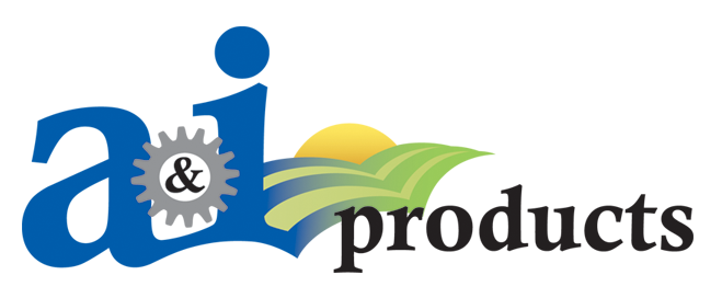 A&I Products-colour.png