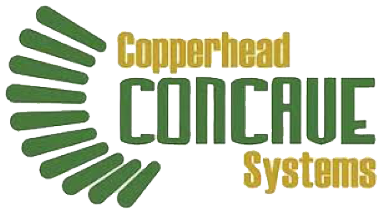CopperheadConcave-Logo.png