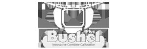 Bushel-Logo-White.png