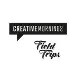 JakeKahana_Client_CreativeMornings-150x150.png