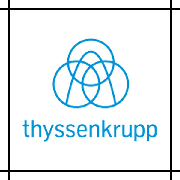 ThyssenKrupp Steel and Stainless USA, LLC