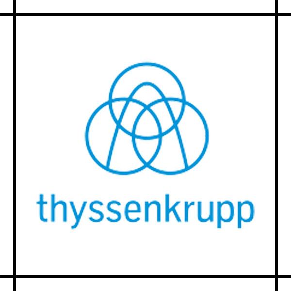 ThyssenKrupp Steel and Stainless USA, LLC