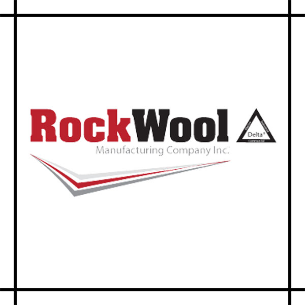 Rock Wool Manufacturing Company