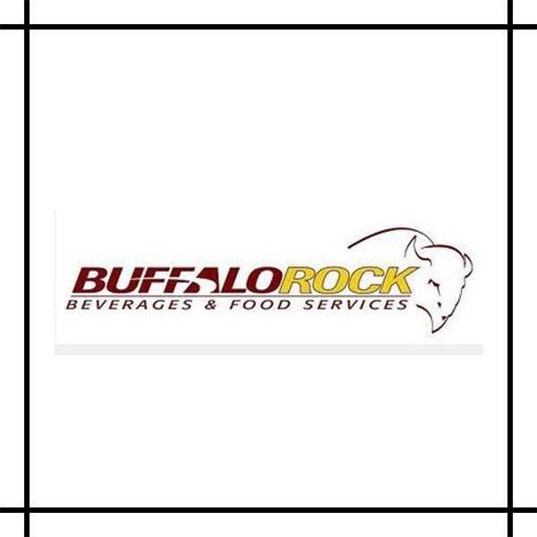 Buffalo Rock Bottling Company