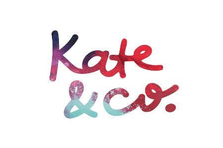 Kate&Co-LOGO-01.jpg