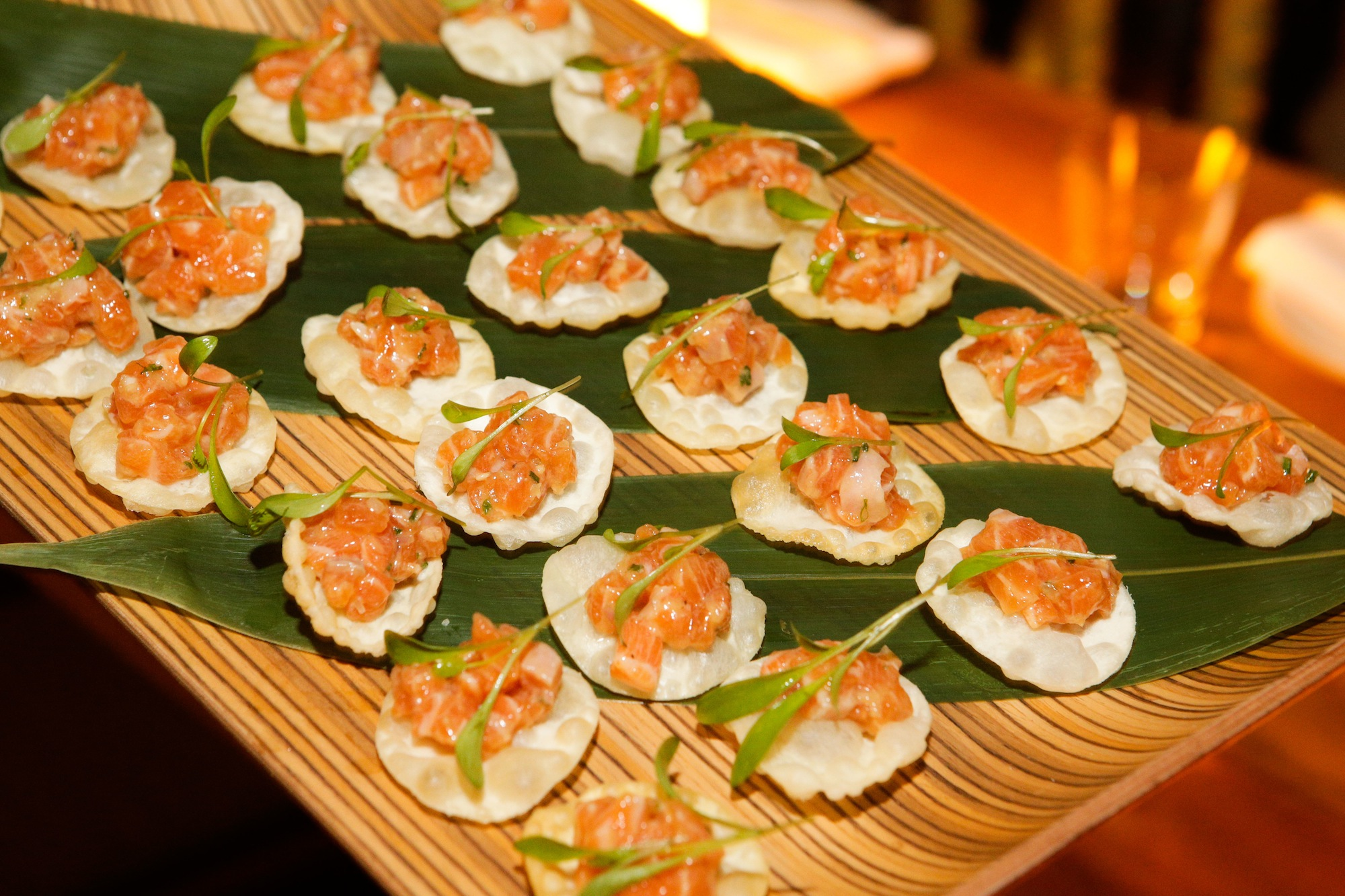 toko-launch-melbourne-salmon.jpg