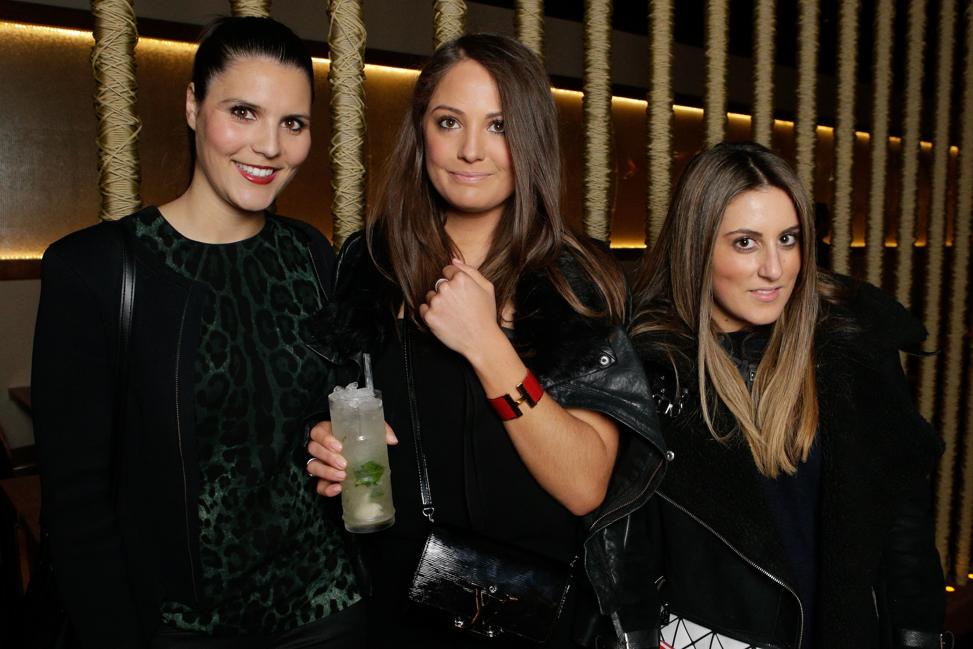 toko-launch-melbourne-lucy-nettlefold-guest-holly-lucas.jpg
