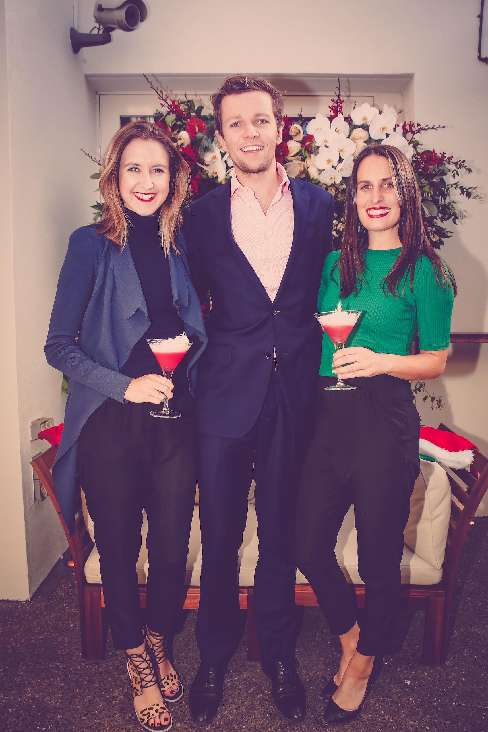 toko-melbourne-christmas-party-ashleigh-otter-matt walsh-catherine-wilcox.jpg