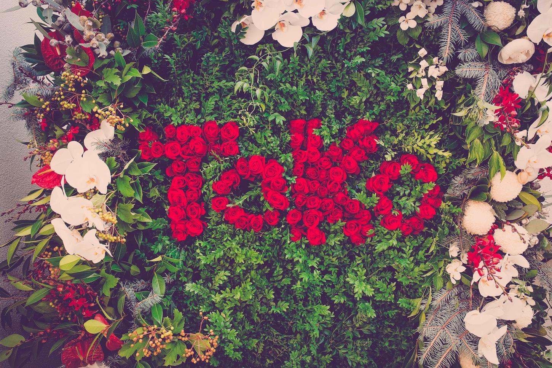 toko-melbourne-christmas-party-1.jpg