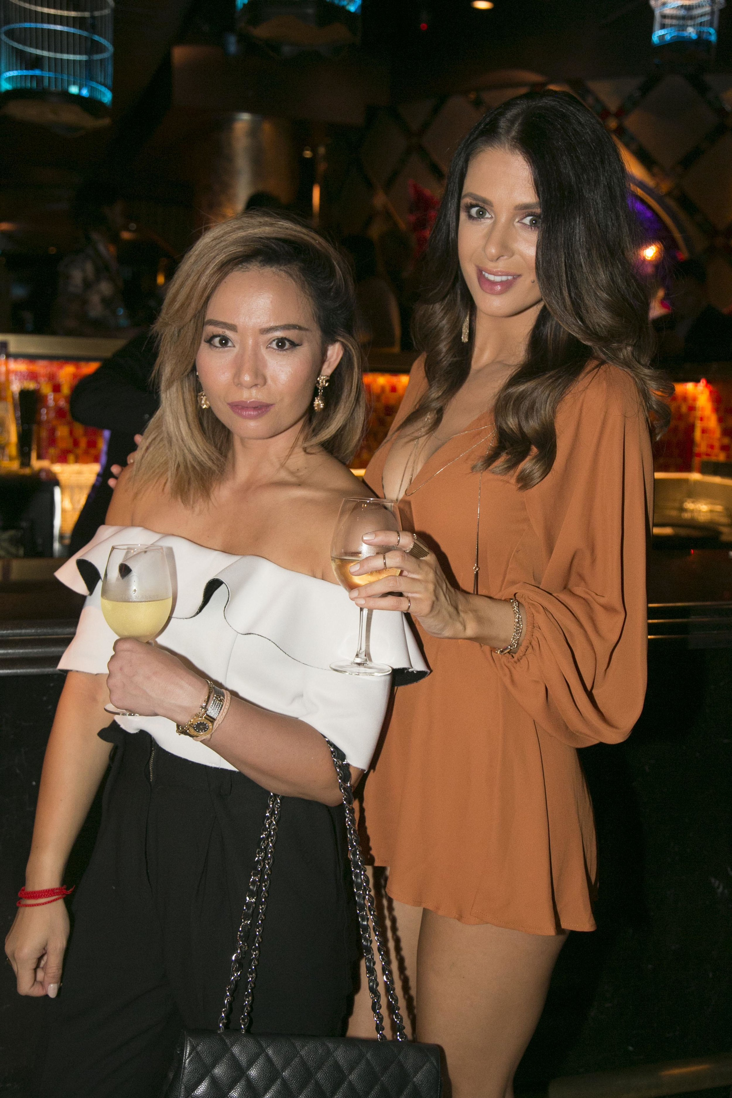 spice-market-launch-chivy-c-emily-simms.jpg