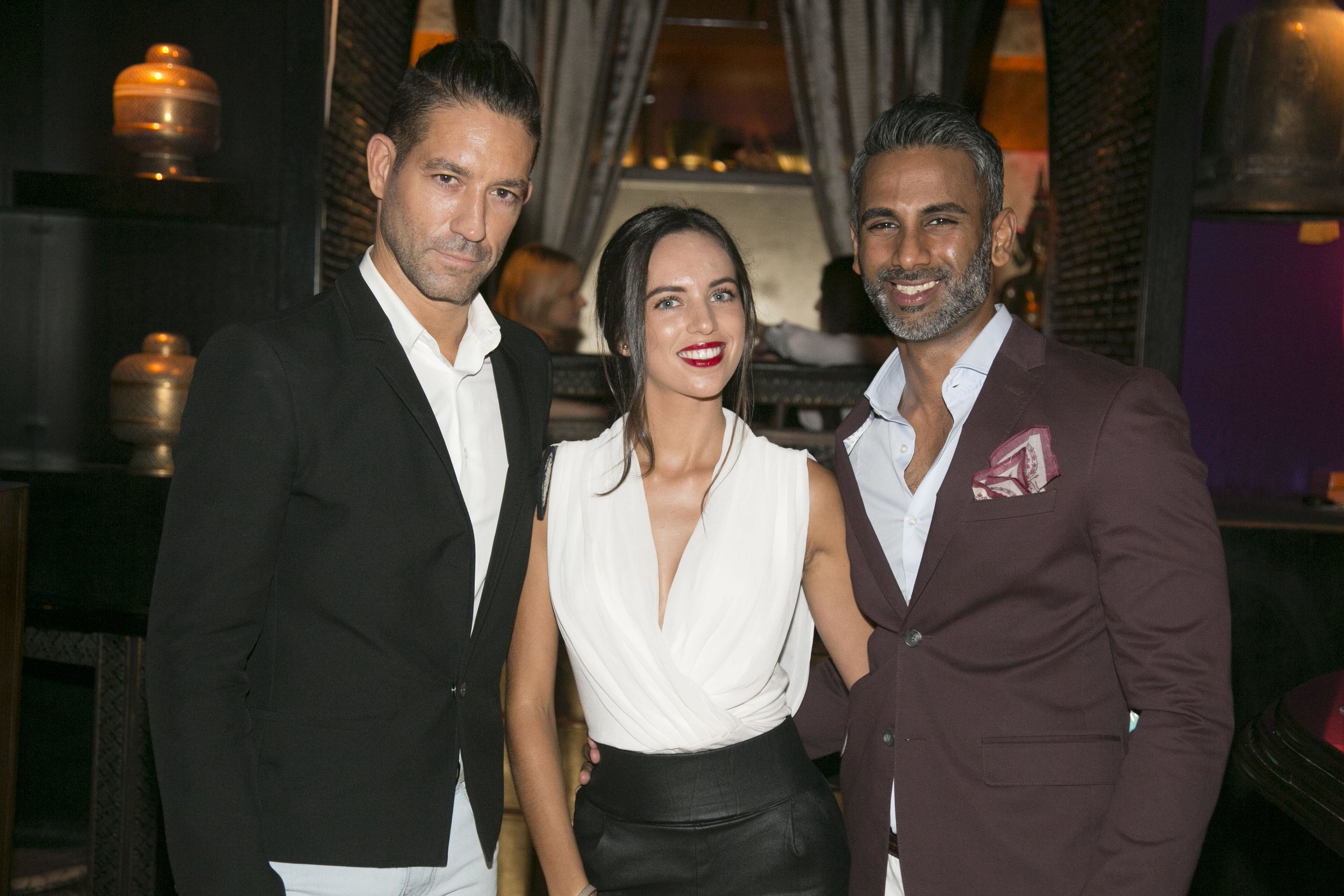 spice-market-launch-guests-7.jpg