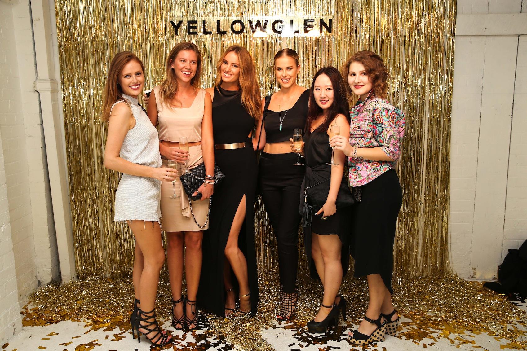 yellowglen-sparkle-guest-4.jpg