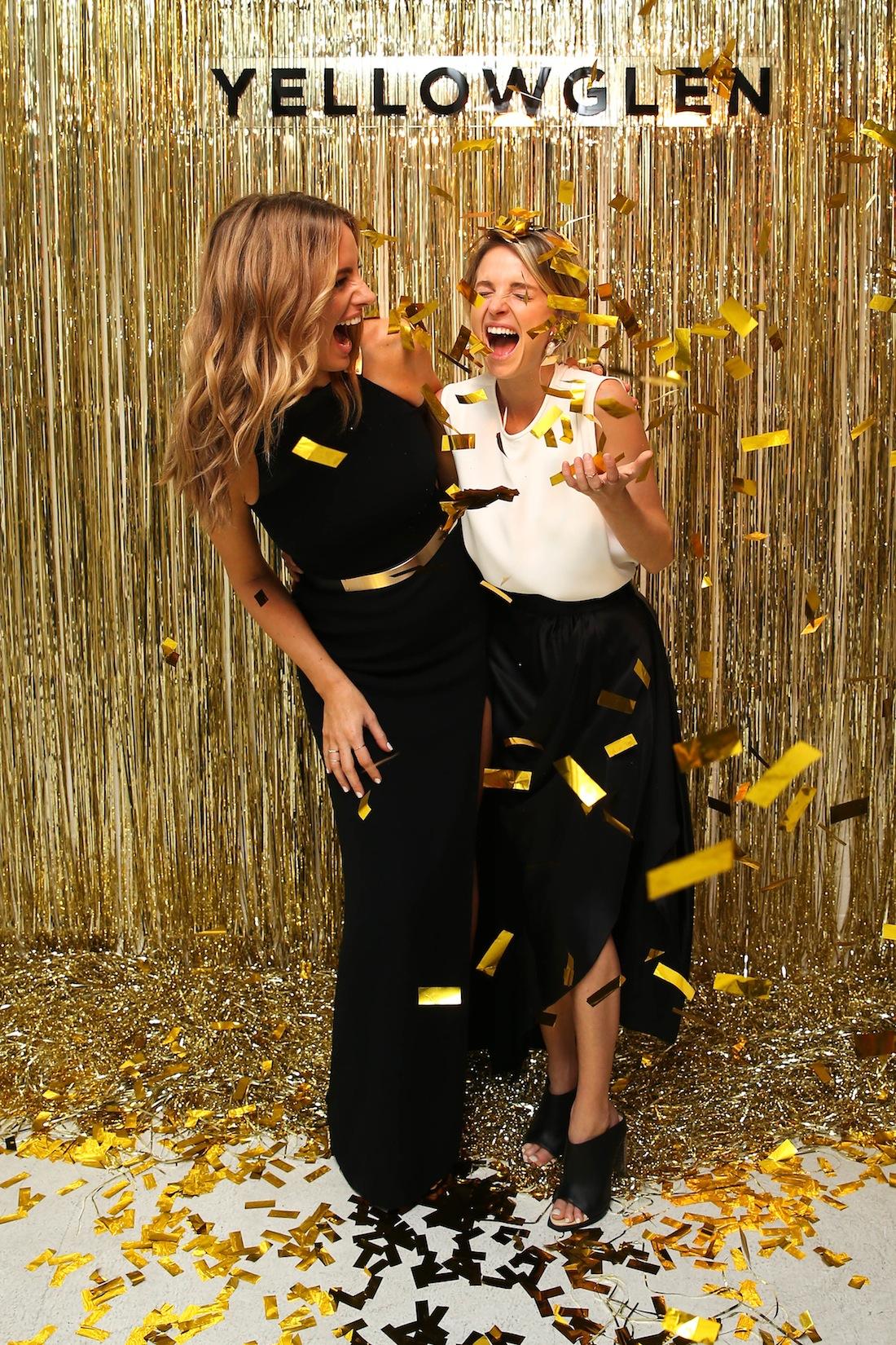 yellowglen-sparkle-launch-samantha-wills-nadia-fairfax.jpg