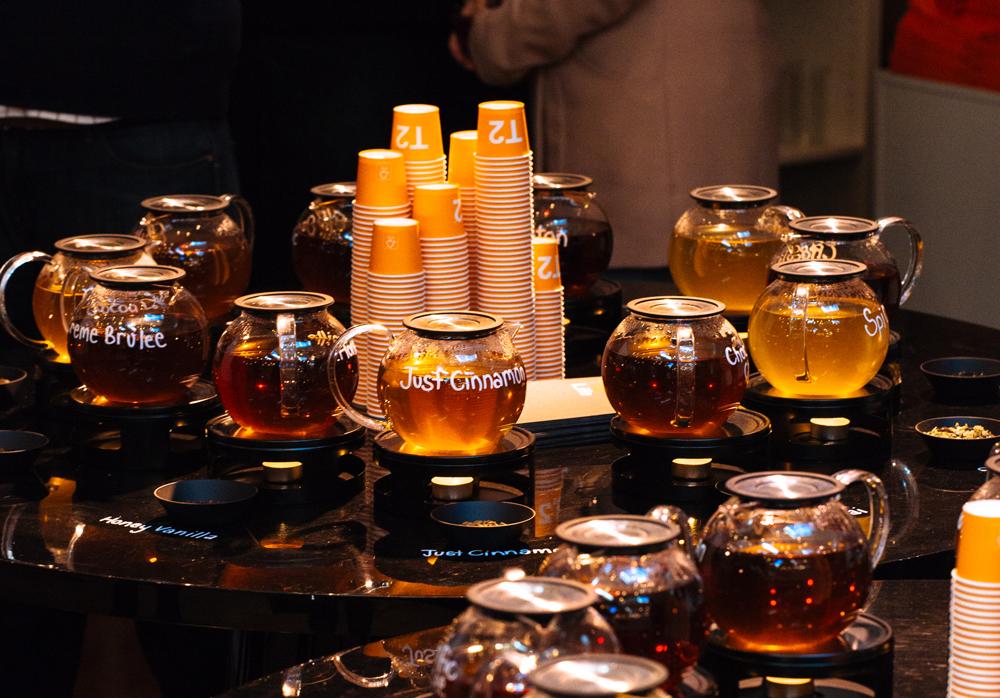 t2-chai-festival-1.jpg