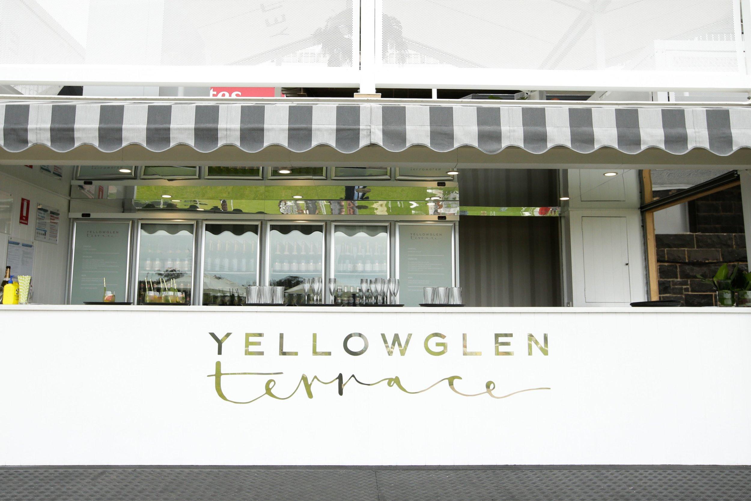 yellowglen-sofitel-girls-day-out-2.jpg