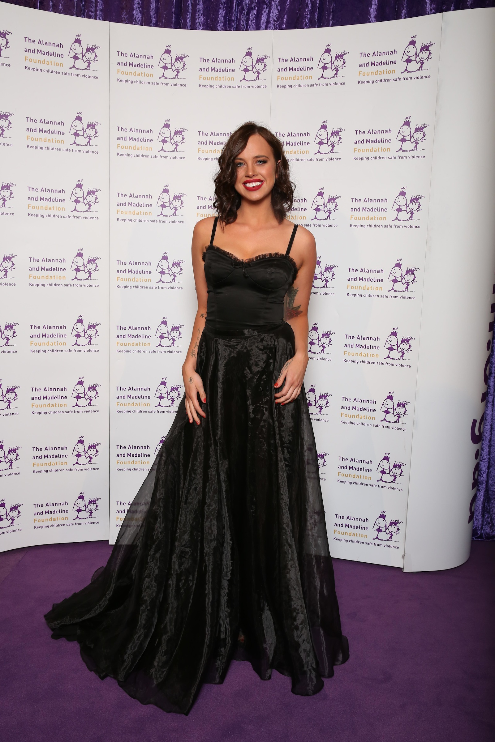 starry-starry-night-gala-ball-2015-bonnie-anderson.jpg
