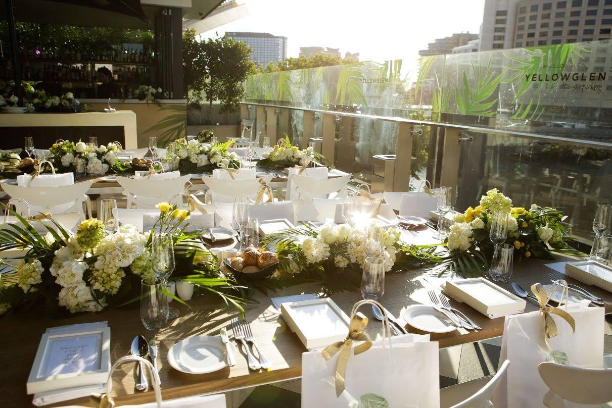 yellowglen-terrace-dinner-2.jpg