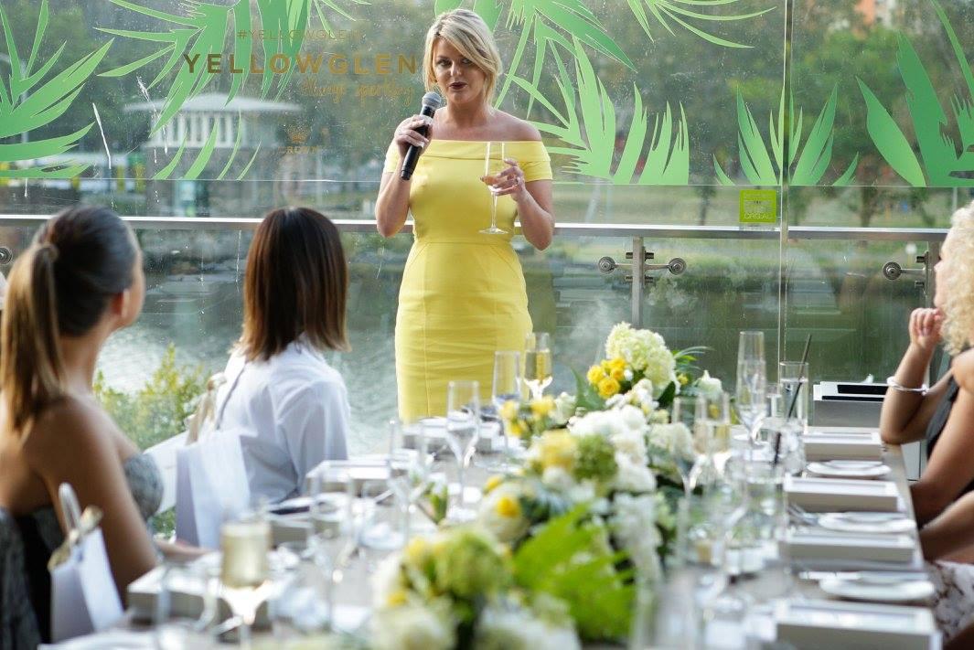yellowglen-terrace-dinner-3.jpg